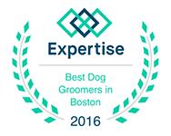 groomers_2016-peq