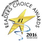 readers-choice-h150