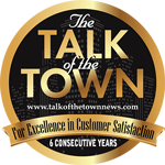 Talk-of-the-Town-Winner-Logo-h150